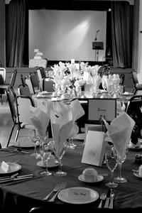 weddings at West Chilt Village Hall
