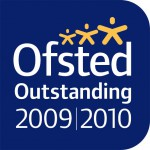 WC Ofsted Logo