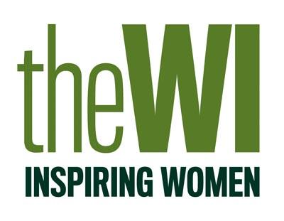 theWI_logo