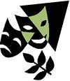 logo for West Chiltington Dramatic Society