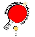 West Chiltington Table Tennis
